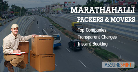 Packers-and-movers-in-marathahalli-bangalore